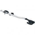 Uchwyt rowerowy Thule OutRide 561